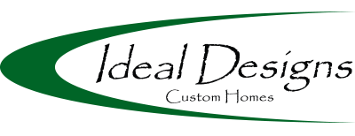 Ideal Designs Custom Homes